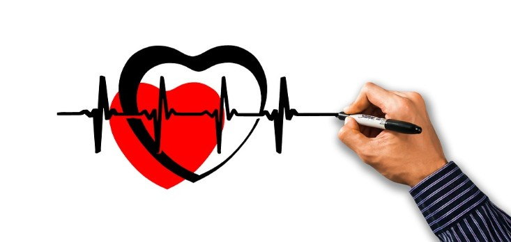 Percorsi di prevenzione secondaria: appropriatezza e continuità assistenziale - 1