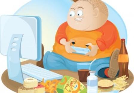Percorso Diagnostico Terapeutico Assistenziale Obesità Giovanile - 1