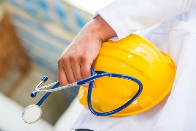 La Sicurezza Specifica nei luoghi di lavoro per lavoratori in ambito sanitario – Comparto... - 3
